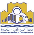 مجلة كلية الاداب والعلوم الانسانية المحمدية