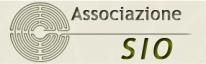 S.I.O. - Società Italiana per l'Orientamento