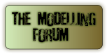 THE MODELLING FORUM