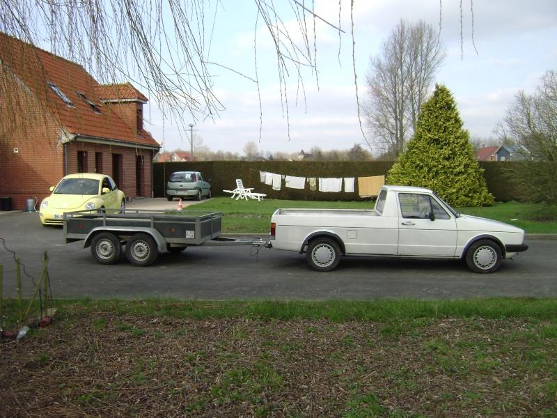 le forum des passionn s de volkswagen voir le sujet caddy utilitaire. Black Bedroom Furniture Sets. Home Design Ideas