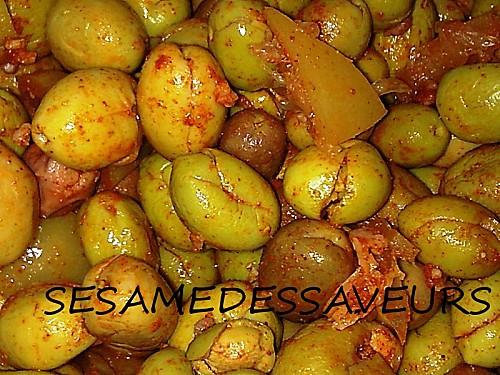 olive_11.jpg