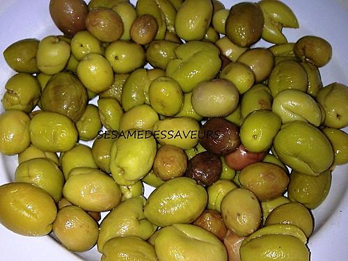 olive_12.jpg