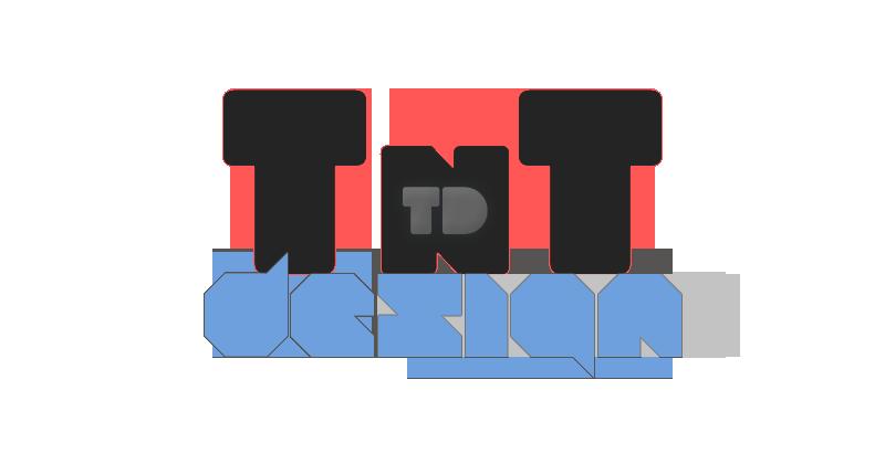 ●TnT Design™