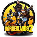 .: Borderlands 2 :.