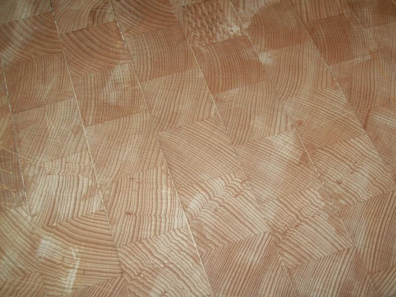 plan de travail bois texture plan de travail bois texture excellent pays bois blanc texture. Black Bedroom Furniture Sets. Home Design Ideas
