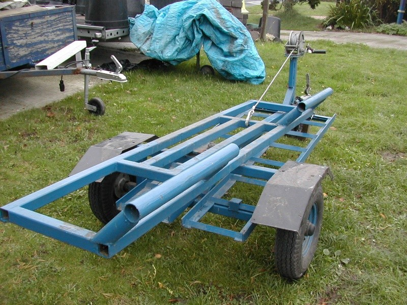 Craigslist Car Tow Dolly Sale Bing Images