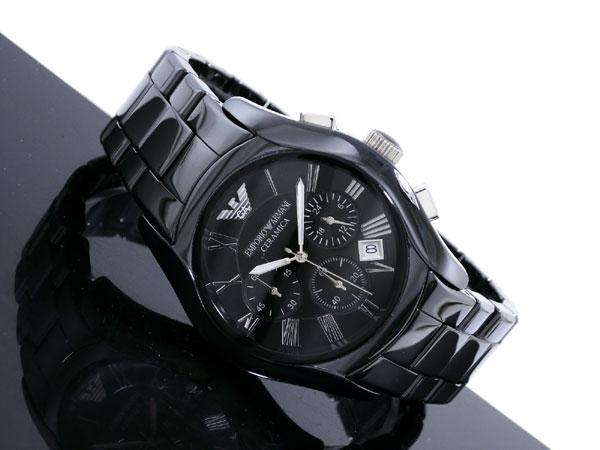 montre armani 1400