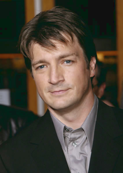 Jeff Fillion Edmonton http://percy-jackson-france.forumactif.com/t1666-nathan-fillion