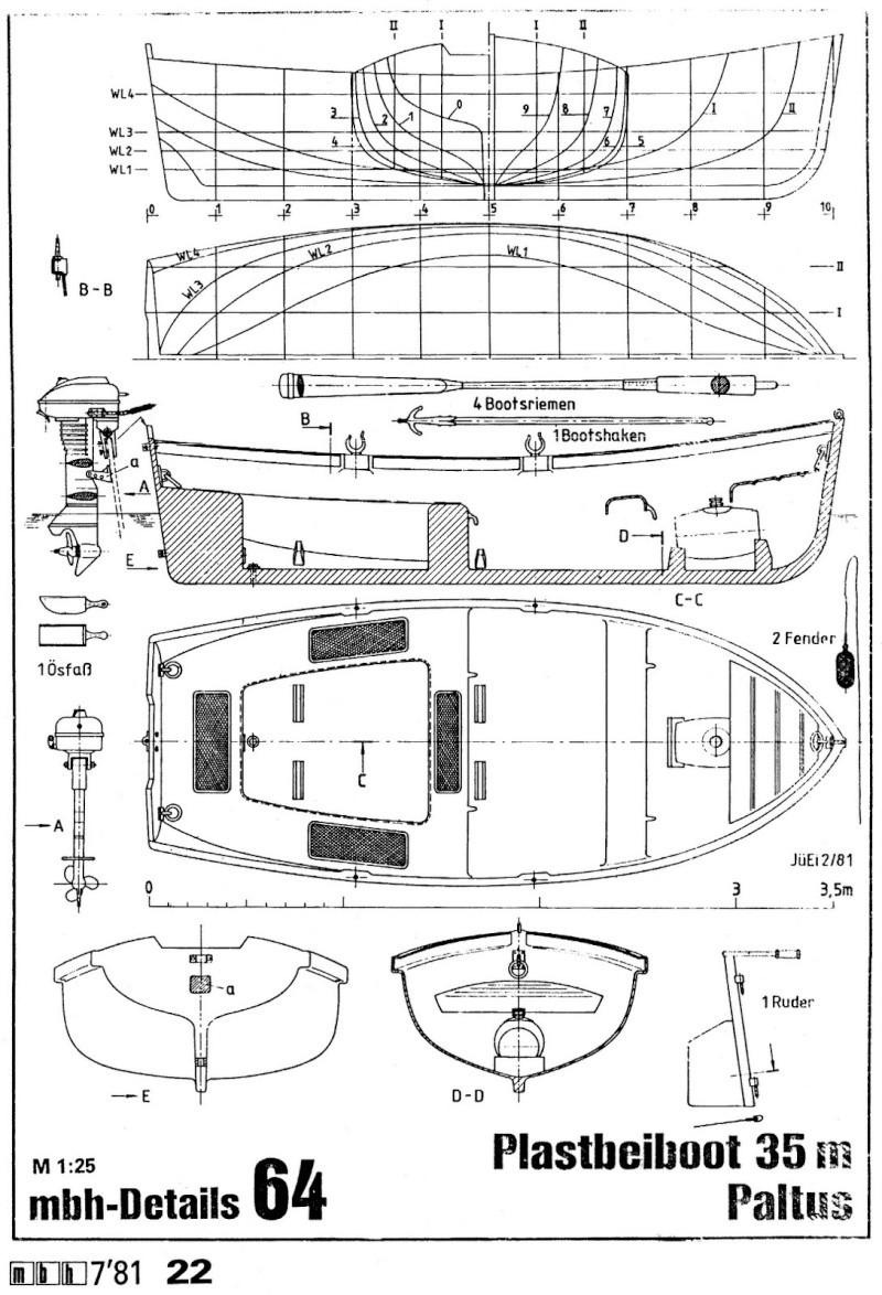 plan bateau bois gratuit pdf conception carte lectronique cours. Black Bedroom Furniture Sets. Home Design Ideas