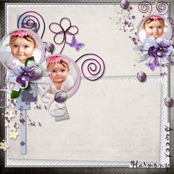 http://i44.servimg.com/u/f44/16/24/70/54/ct_sas11.jpg