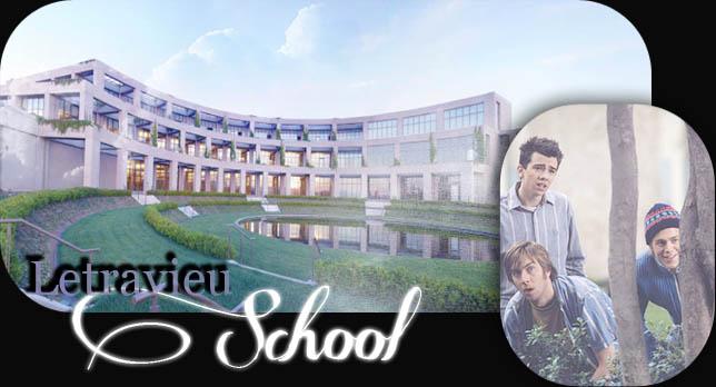 Letravieu School