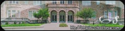 Mansiones y Casas