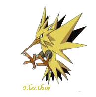 electh11.jpg