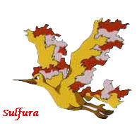 sulfur10.jpg