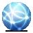 http://i44.servimg.com/u/f44/16/34/40/69/webmas10.png