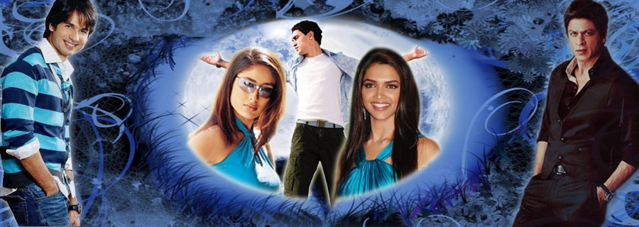Bollywood 100%