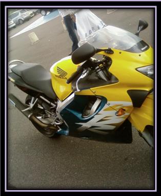 moto_s10.png