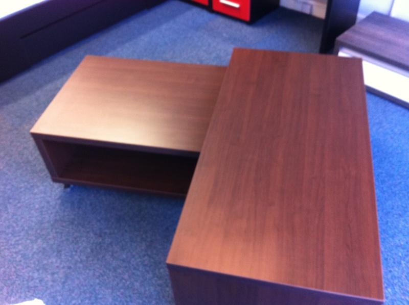 Recherche table basse - Recherche table basse ...