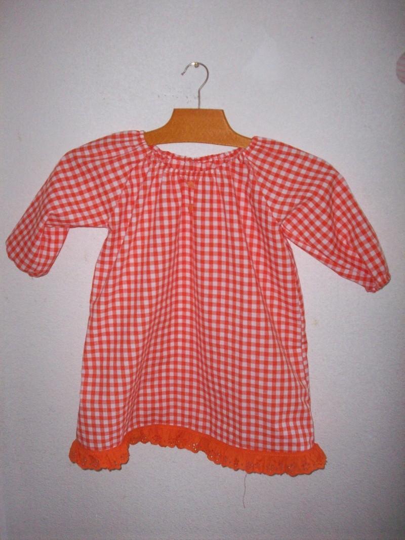vichy dans couture 100_3825