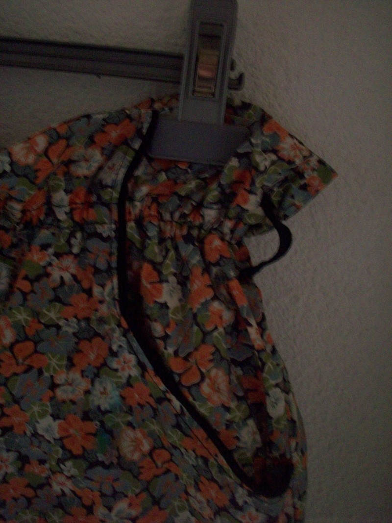 100_4010 dans couture
