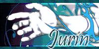 Jurin