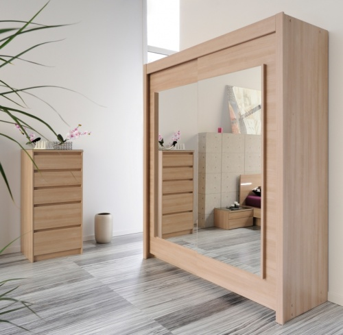 Davaus net = Chambre Japonaise Moderne ~ Avec des idées