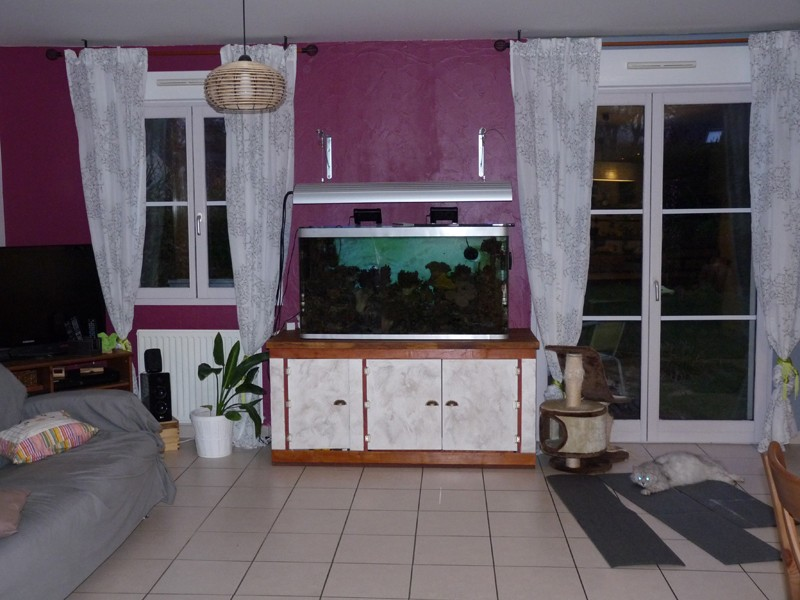 notre coin de r cif 430l transfer chez belkira. Black Bedroom Furniture Sets. Home Design Ideas