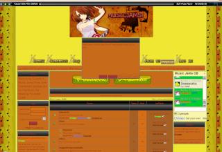 screen29.png