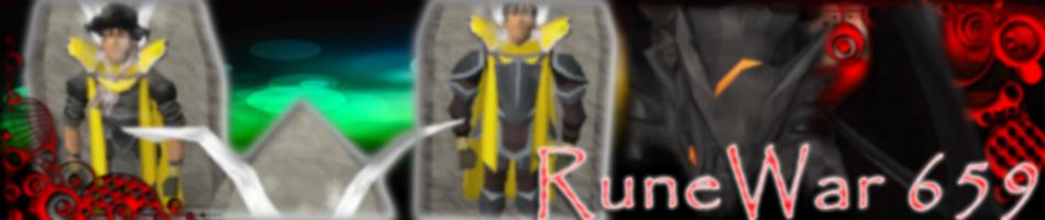 RuneWar 659