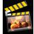 Filmovi i Serije sa prevodom online