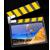 Domaći Filmovi i Serije Online