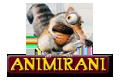 http://i44.servimg.com/u/f44/16/64/15/11/animir10.png