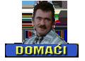 http://i44.servimg.com/u/f44/16/64/15/11/domaci10.png
