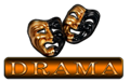 http://i44.servimg.com/u/f44/16/64/15/11/drama10.png