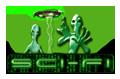 http://i44.servimg.com/u/f44/16/64/15/11/sci-fi10.png