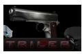 + Thriller -