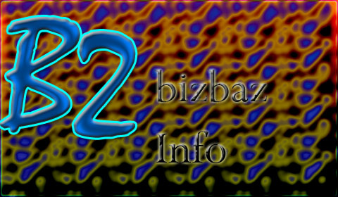 Biz Baz Forum
