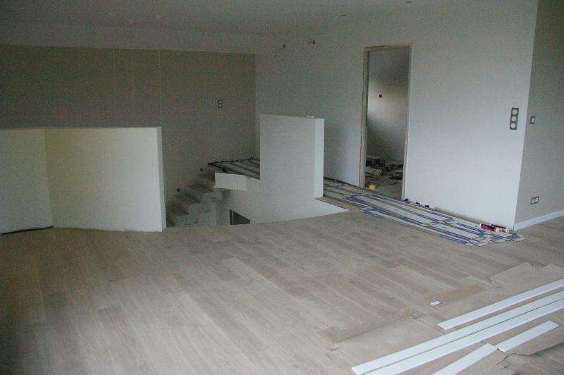 Espace d tente lounge design quel choix pour peinture for Espace detente 31