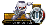 Genex Controls