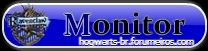 Monitor da Corvinal
