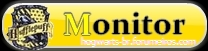 Monitor da Lufa-Lufa