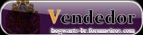 Vendedor Hogwarts-BR