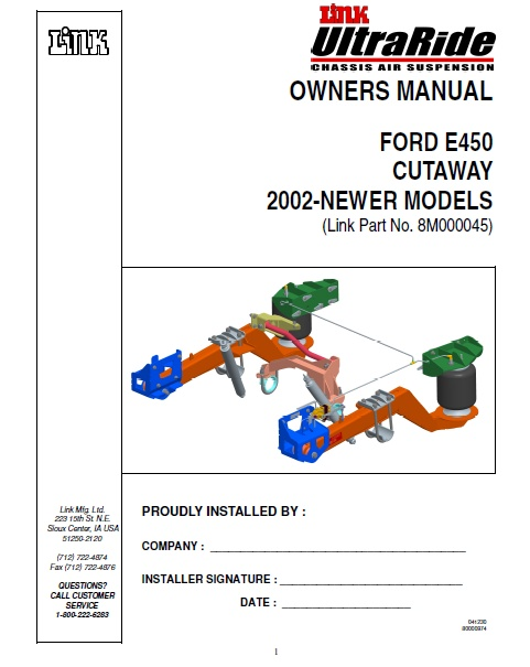 wiring diagram for sterling trucks get free image about wiring diagram