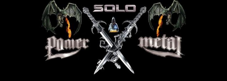 bandas de power metal que tal vez no conocias.