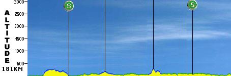 etape210.jpg