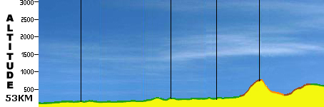 etape510.jpg