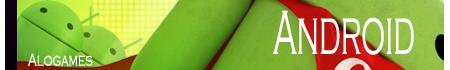 https://i44.servimg.com/u/f44/16/74/35/81/androi10.png