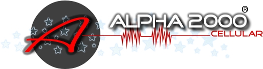 Alpha2000 Forum
