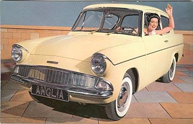1959_110.jpg