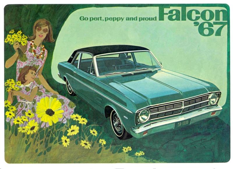 1967_f20.jpg
